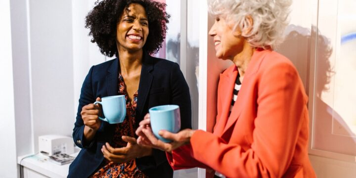 World Menopause Day 2021: A Guide to menopause and the workplace