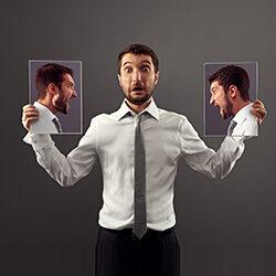 Quietening the Inner Critic