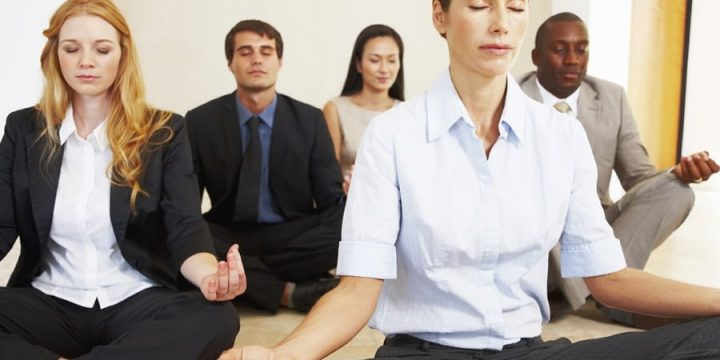 Mindfulness Communication: How it can Help the Workplace