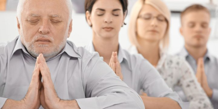 Why you Should Invest in Employee Wellness