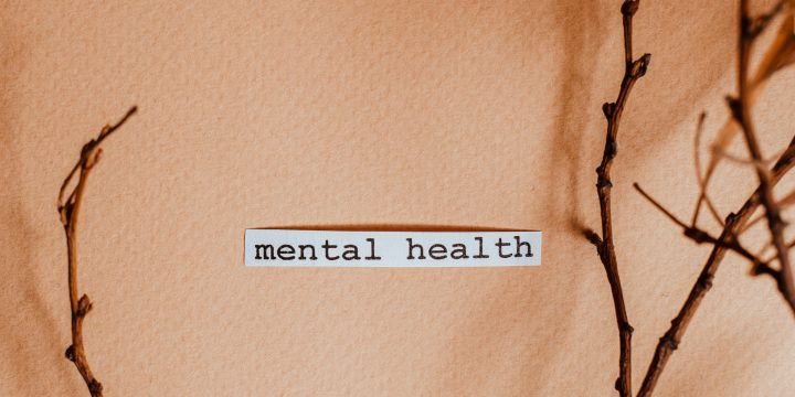 Mental Health First Aid Resources for Manager