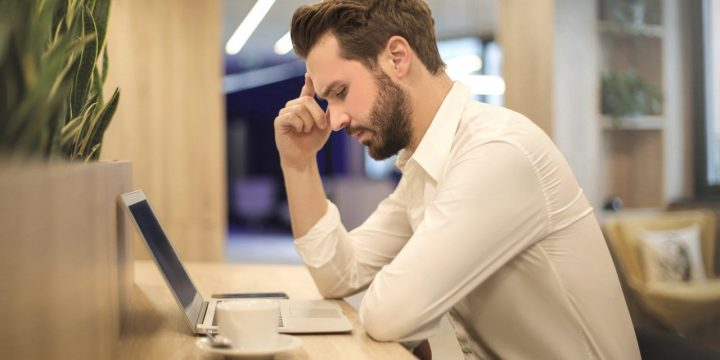 How to reduce employee stress